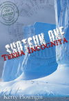Antarctica - Shotgune One